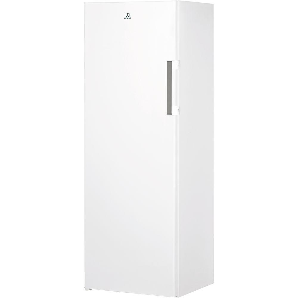 Freezer Indesit UI61W1