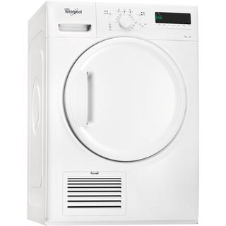 Pesukuivati Whirlpool HDLX70310