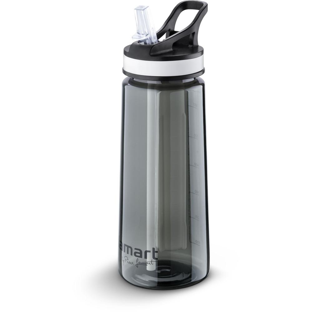 Joogipudel Lamart LT4033 STRAW 650 ml must