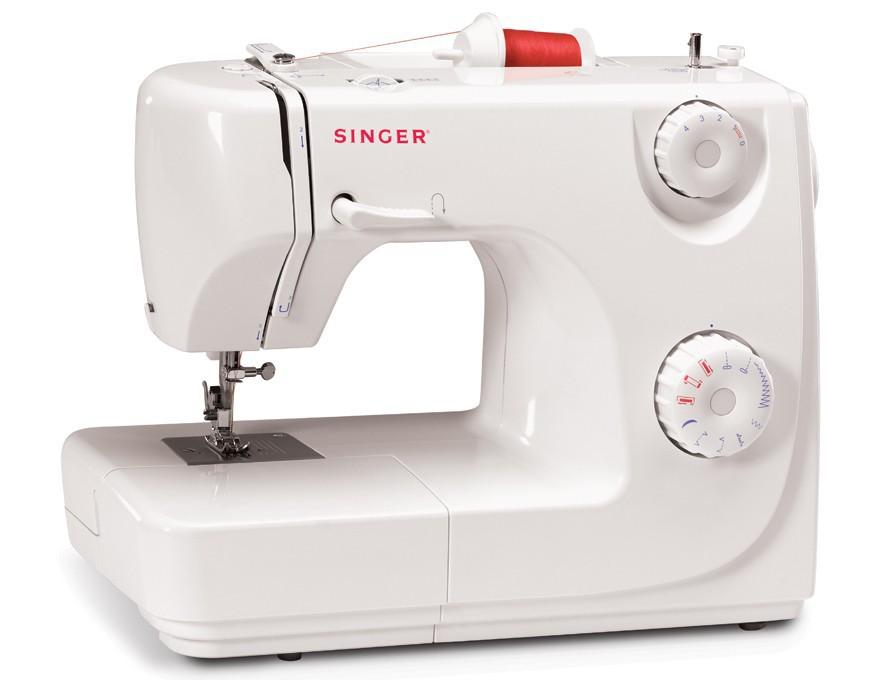 Õmblusmasin Singer SMC8280