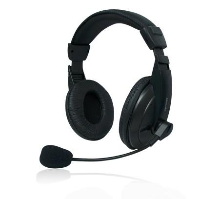 Kõrvaklapid MSonic MH536