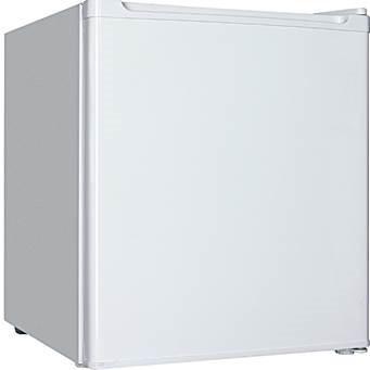 Külmik Sencor SSB461