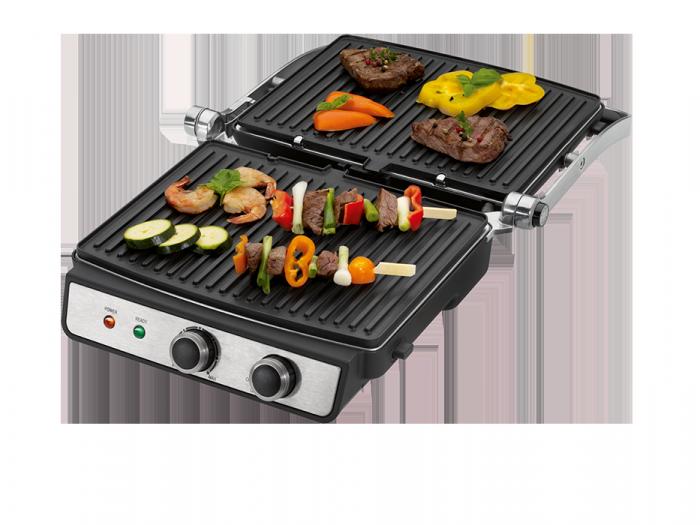 Contact grill Proficook PCKG1029