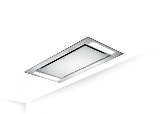 Õhupuhastaja Faber Heaven GLASS 2.0 X FLAT A120