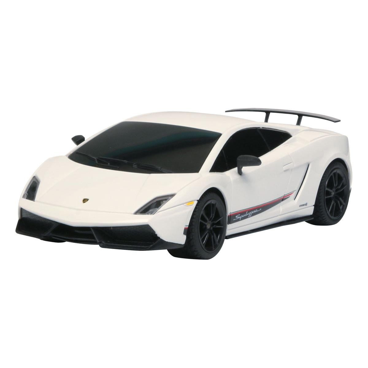 Mänguauto Buddy Toys BRC24012 Lamborghini
