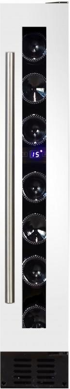 Wine cellar Dunavox DX7.20WK/DP