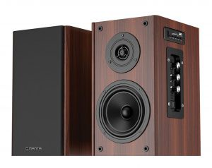 Bluetooth kõlar Manta SPK916X