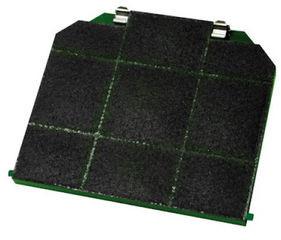 Carbon filter Faber 112.0185.276