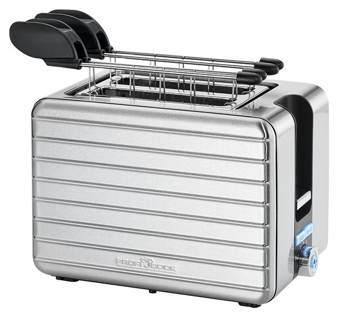 Toaster Proficook
