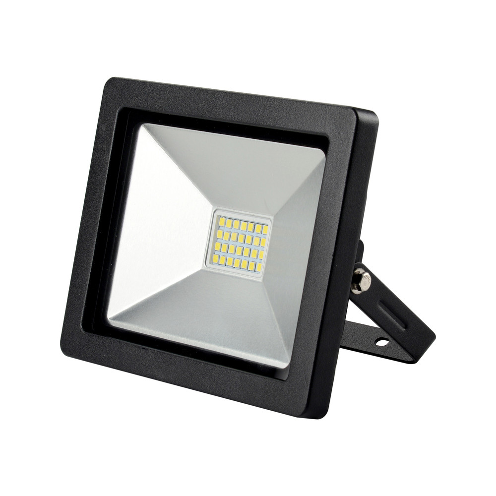 LED prožektor Retlux RSL230