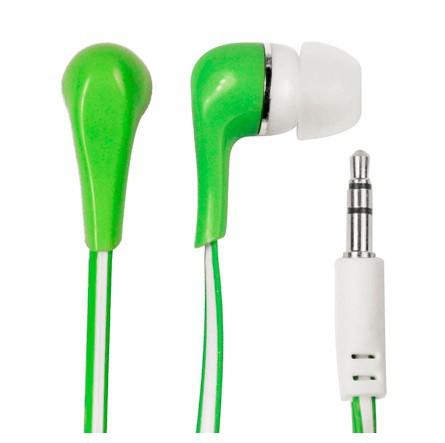 Kõrvaklapid MSonic MH132EE