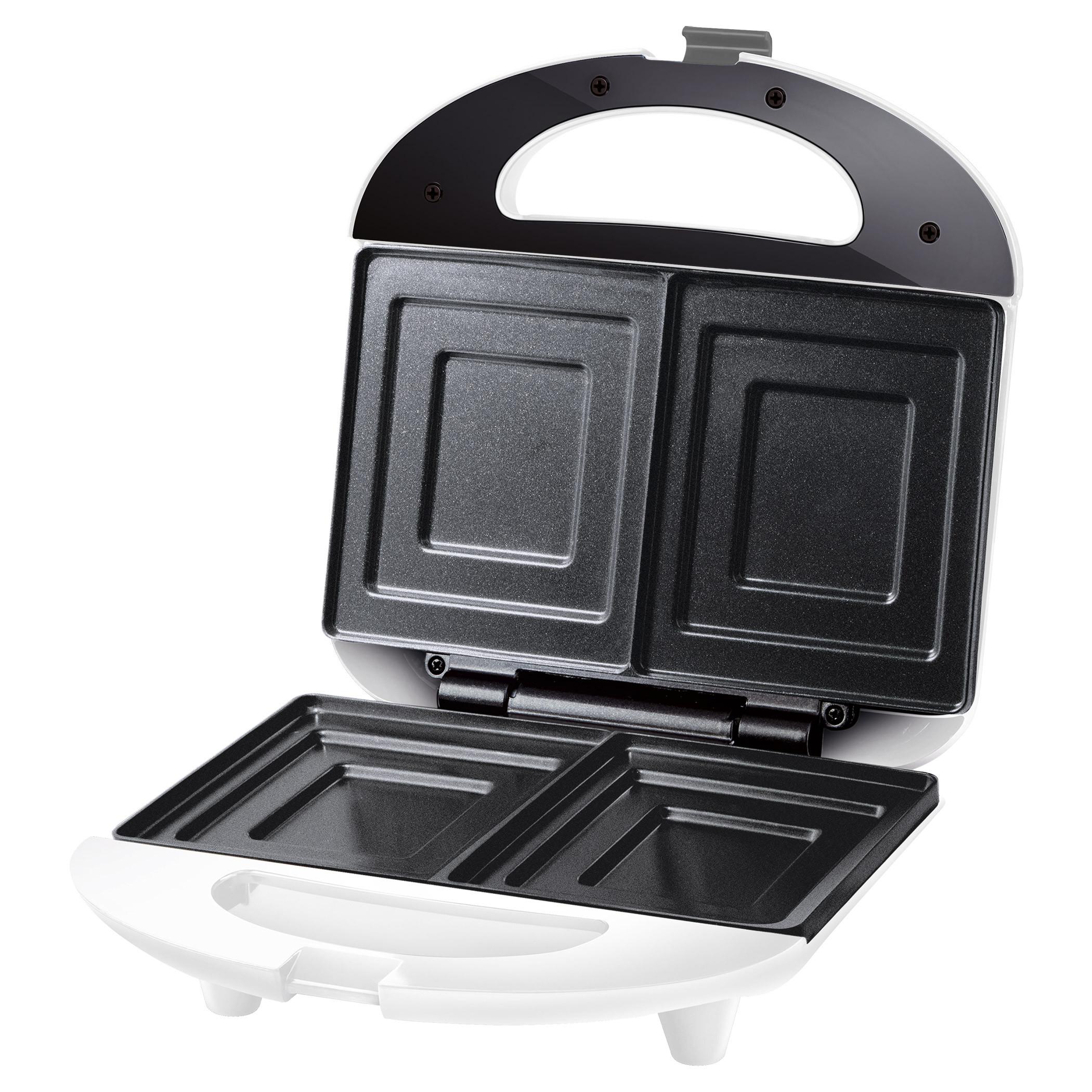 toaster trendigen im group k design tkg kupfer amazon de team dp kalorik to