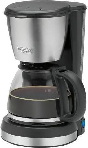 Kohvimasin Bomann KA1369CB