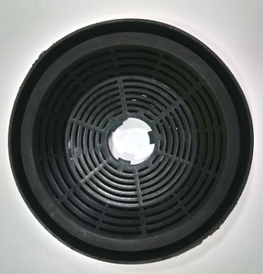 Filter õhupuhastajale Schlosser RH15 retrole (60cm ja 50cm), Verona