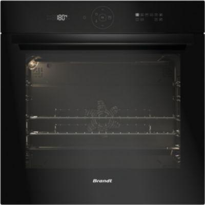 Integreeritav ahi Brandt BXP6555B