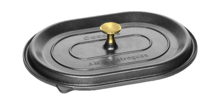 """Lid for """"La Cocotte"""" pot I4228 14228"""