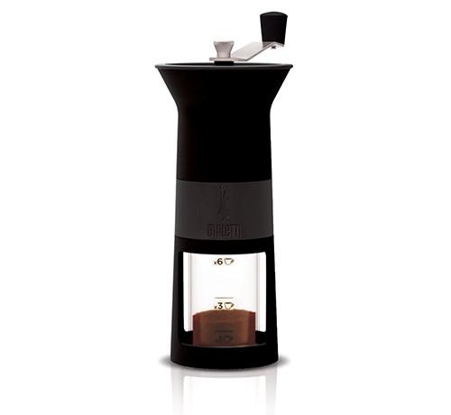 Kohviveski Bialetti DCDESIGN03 must