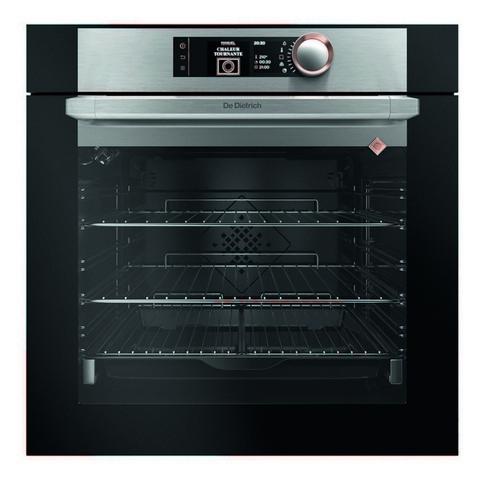 Built-in oven De Dietrich DOP7574A