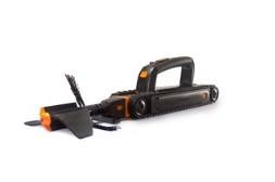 Vihmaveerennide puhastaja iRobot Looj 330