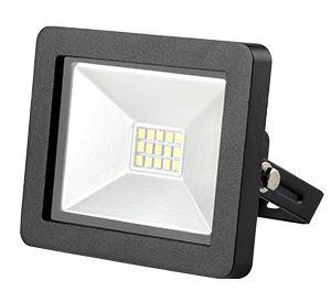 LED prožektor 30W RSL230