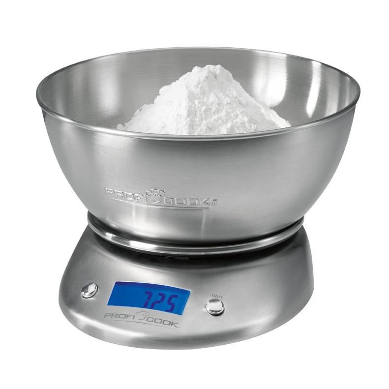 Köögikaal ProfiCook PCKW1040