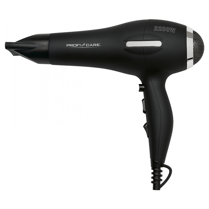 Hair Dryer ProfiCare PCHT3017