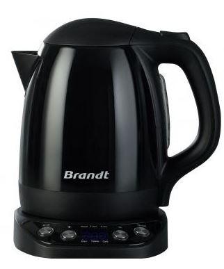 Veekeetja Brandt BO1200EN