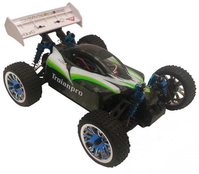 Mänguauto Buddy Toys BHC16511
