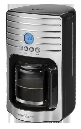 Kohvimasin Proficook PCKA1120