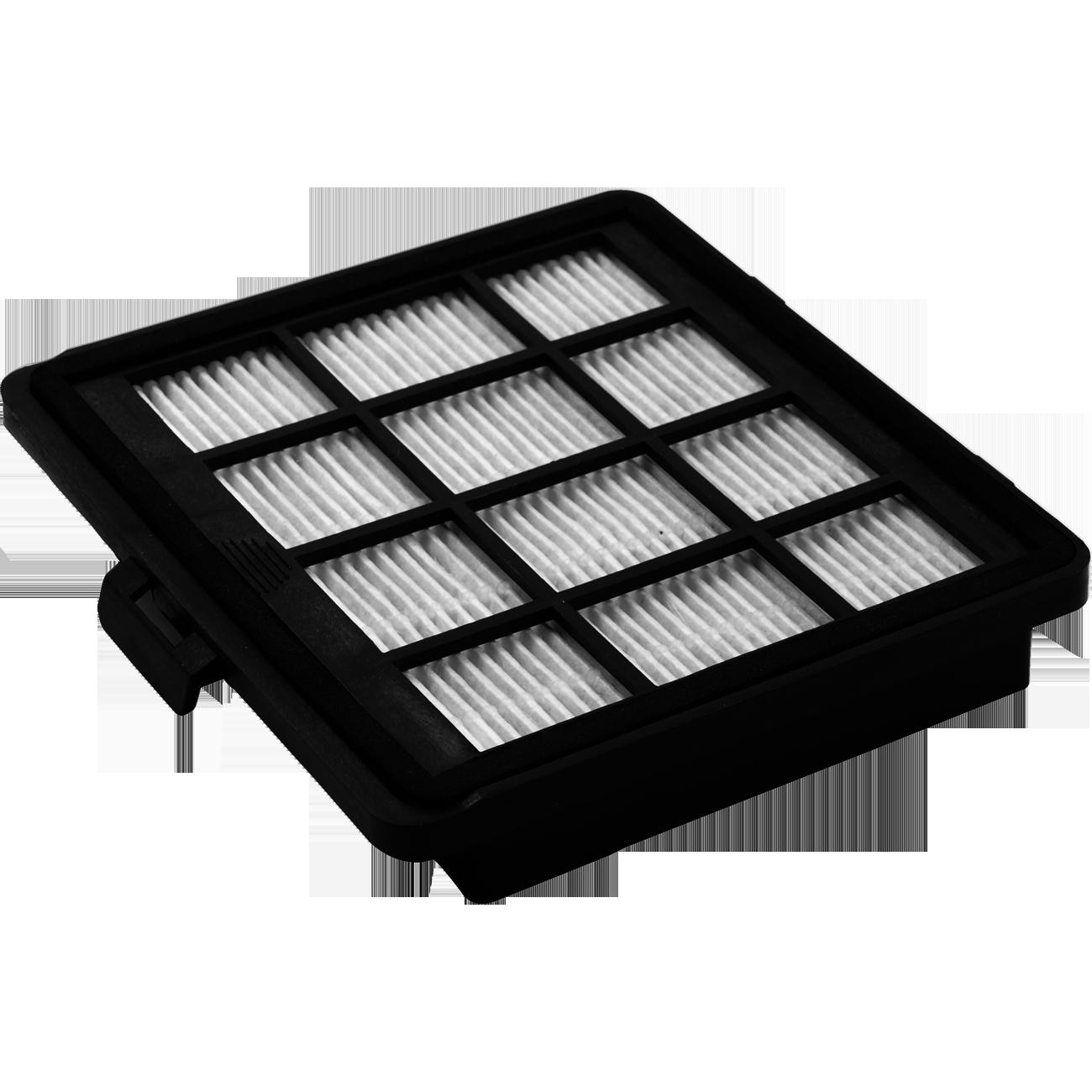 HEPA filter Sencor SVC730