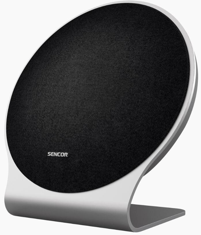 Bluetooth kõlar Sencor SSS601