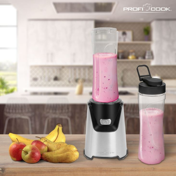 Proficook smoothie maker PCSM1153