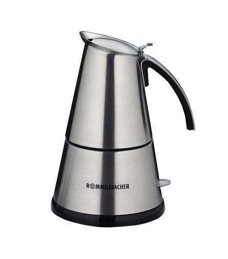 Espressokann Rommelsbacher EKO366E