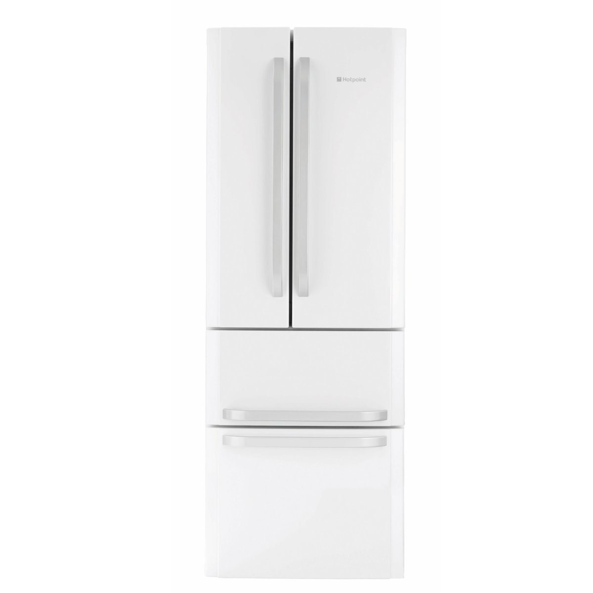 refrigerator hotpoint ariston e4daawc f077956. Black Bedroom Furniture Sets. Home Design Ideas