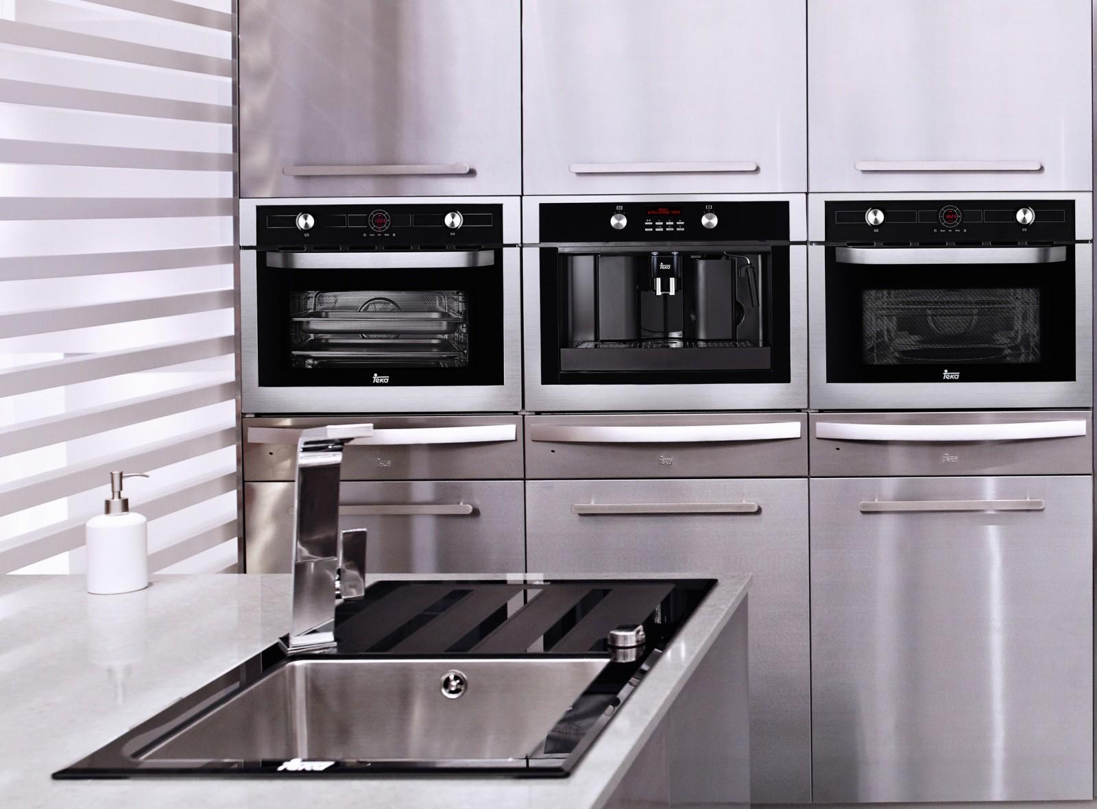 Uncategorized. Teka Kitchen Appliances. jamesmcavoybr Home Design