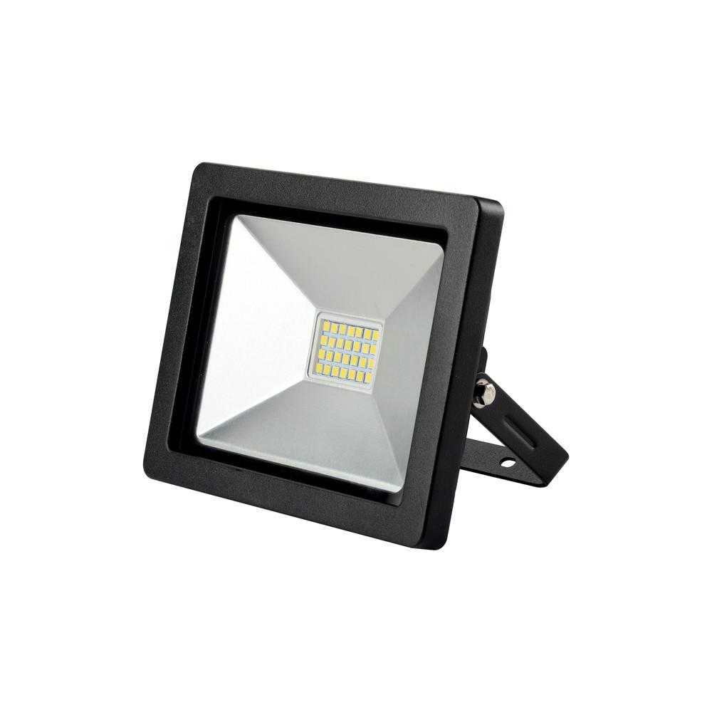 LED prožektor Retlux RSL228