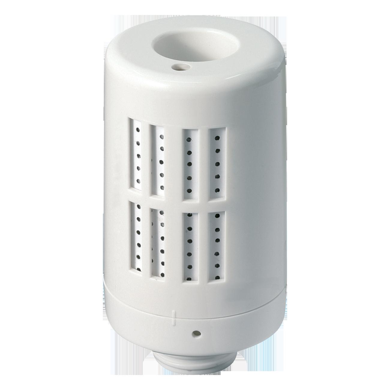 Filter õhuniisutajale SHF1010, SHX001