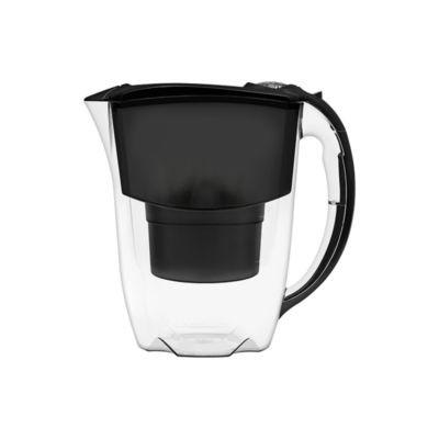 Filterkann Aquaphor Amethyst must (P82B25SM)