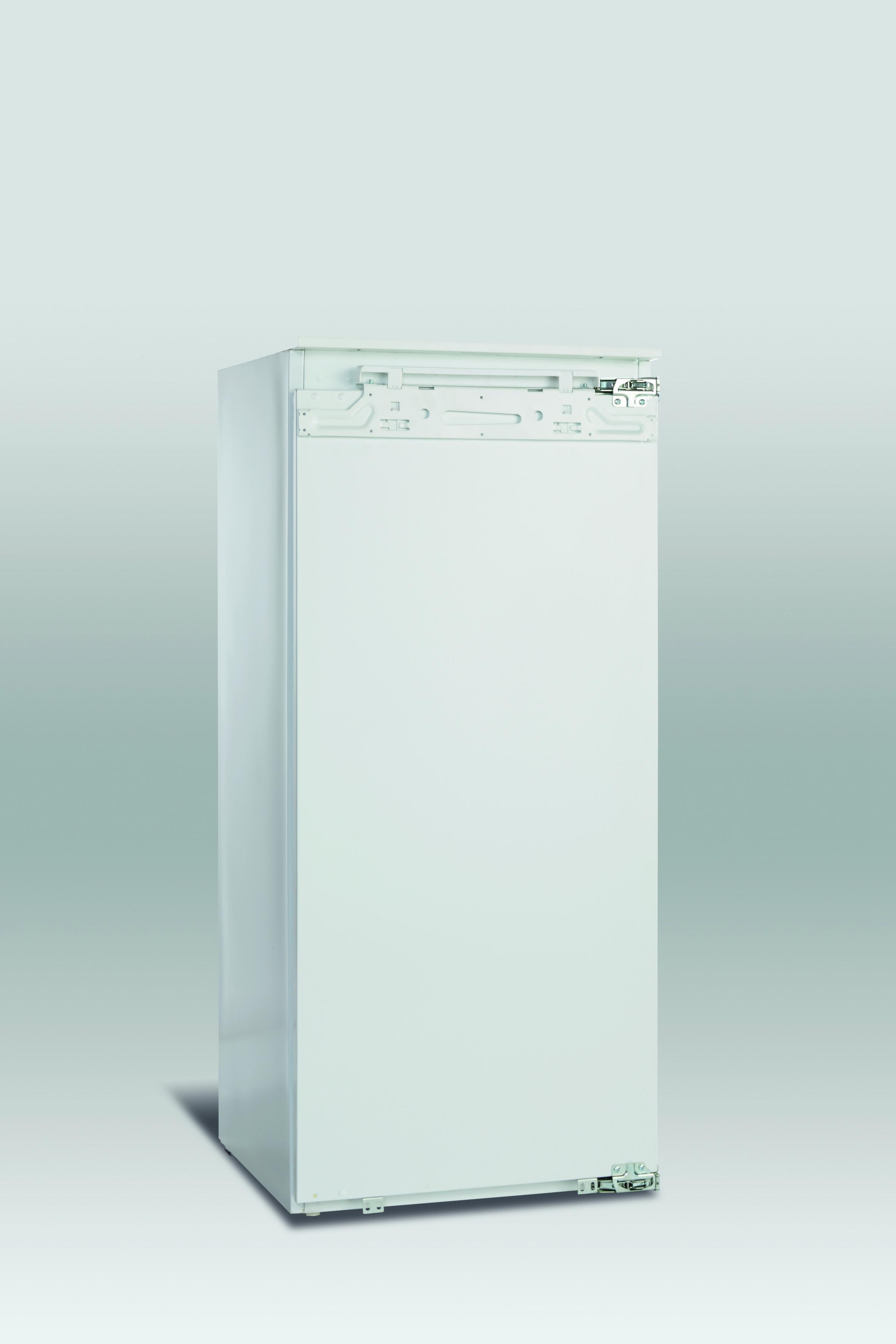 Integreeritav külmik Scancool BIK221A+
