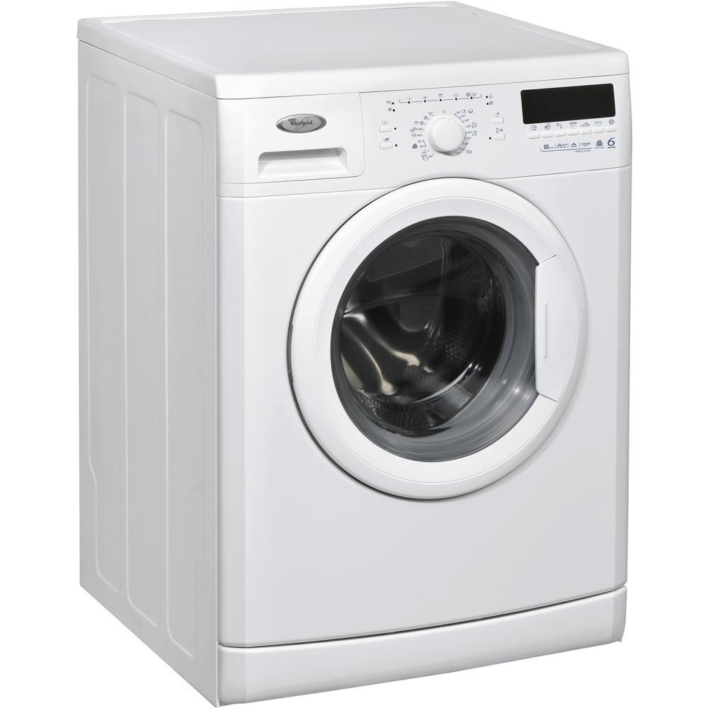 Pesumasin Whirlpool AWO/C6104