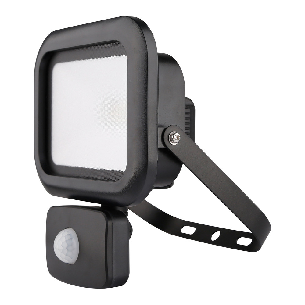 LED prožektor Retlux RSL239 liikumisanduriga