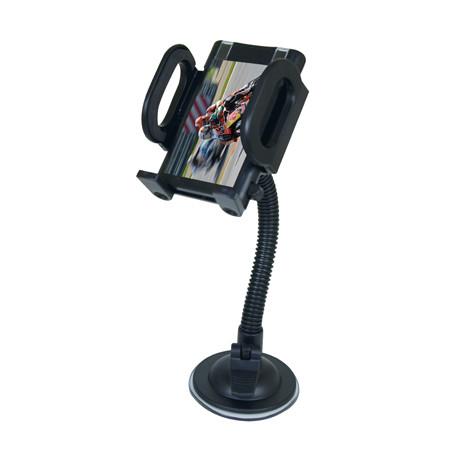 Mobiiltelefonihoidja Vakoss ST3420BK