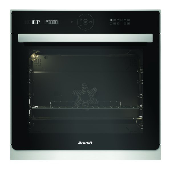 Integreeritav ahi Brandt BXP6576X