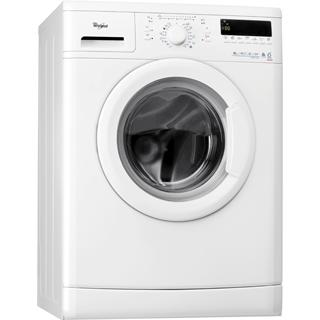 Pesumasin Whirlpool AWO/C6340