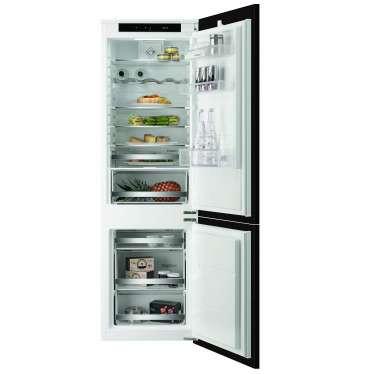 Integreeritav külmik De Dietrich DRN772LJ