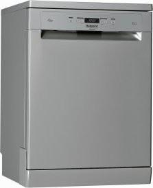 Dishwasher Hotpoint HFO3032WCX