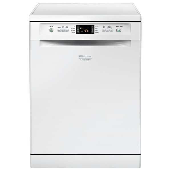 Nõudepesumasin Hotpoint-Ariston LFF8M121CEU (F082926)