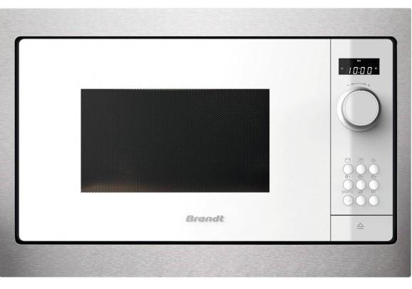 Integreeritav mikrolaineahi Brandt BMS6115W