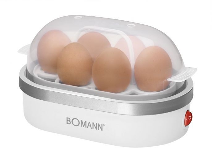 Bomann EK5022CB