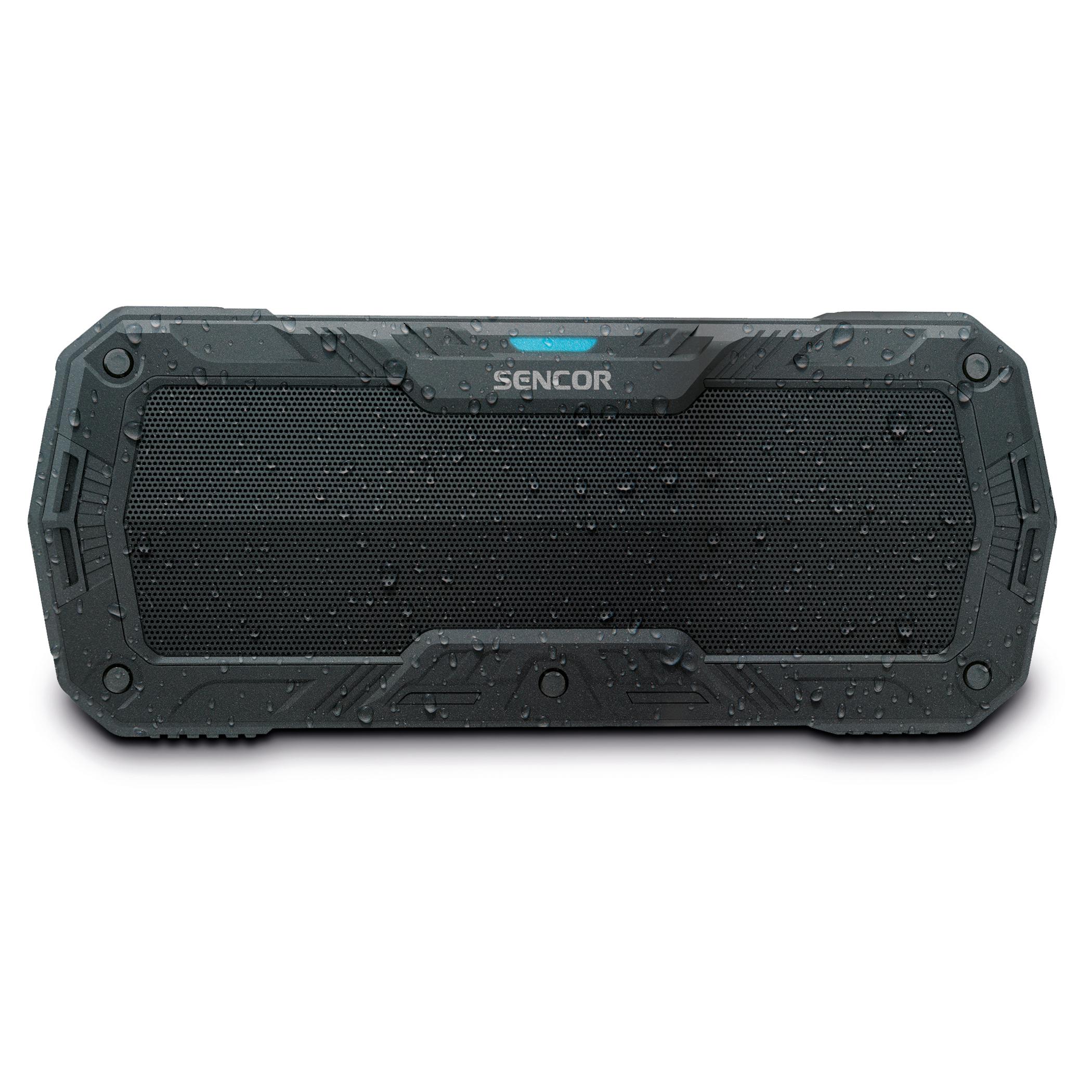 Bluetooth kõlar Sencor SSS1100